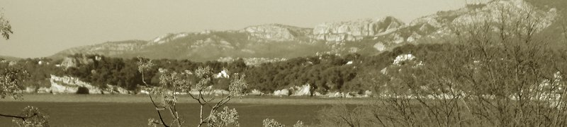header-pages-cil-garonne-le-pradet-var-83220